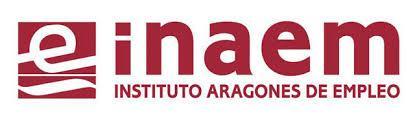 Convocatoria de Ayudas del Departamento de Economía, Industria y Empleo.