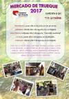 VI Edición Mercados del Trueque 2017