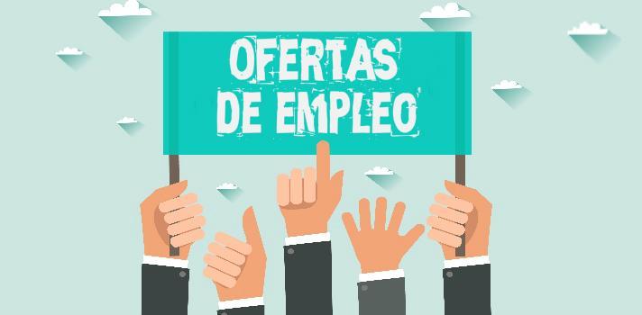 Empleo comarcal