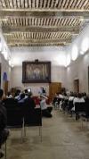 Curso extraordinario Universidad de Zaragoza: Arte mudéjar