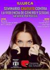 Seminarios de Formación sobre Violencia de Género y otras formas de violencia.
