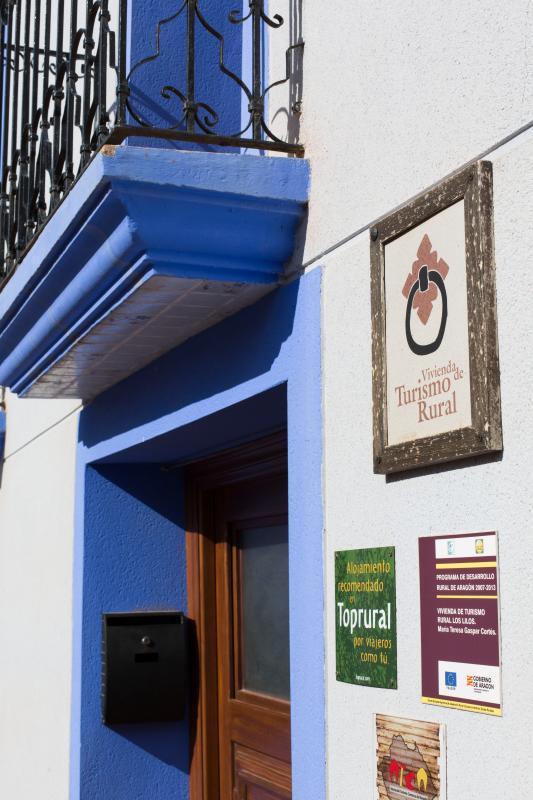 El Gobierno de Aragón convoca nuevas ayudas para el sector de la hostelería