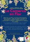 Se prologa durante el mes de septiembre el concurso en Instagram: LA COMARCA EN FLOR
